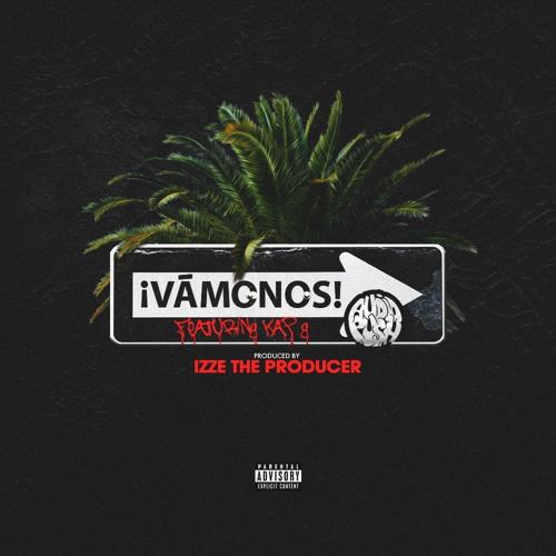 audio-push-vamonos