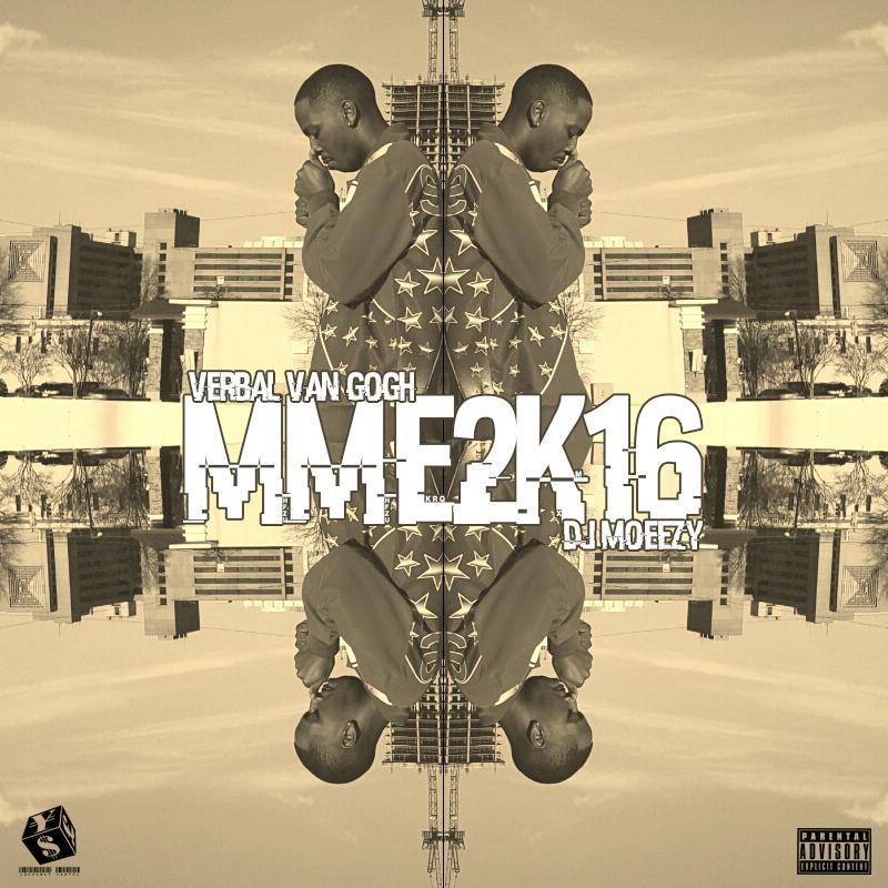 MME2k16