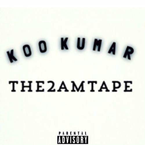 The2amTape