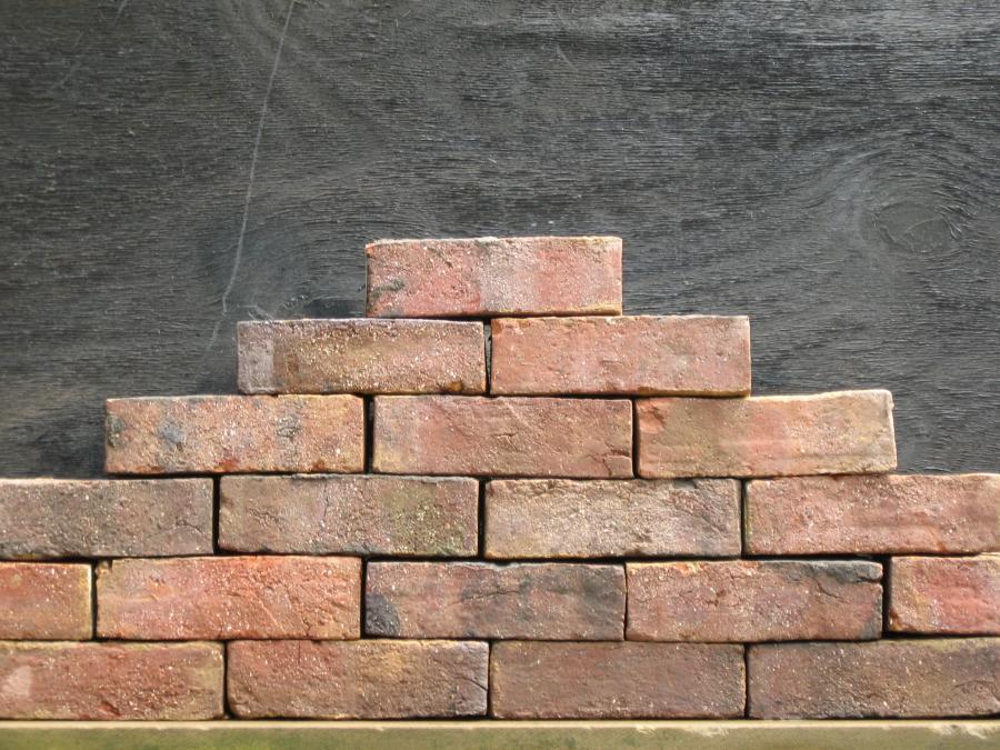brick-cost