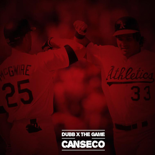 dubb-canseco