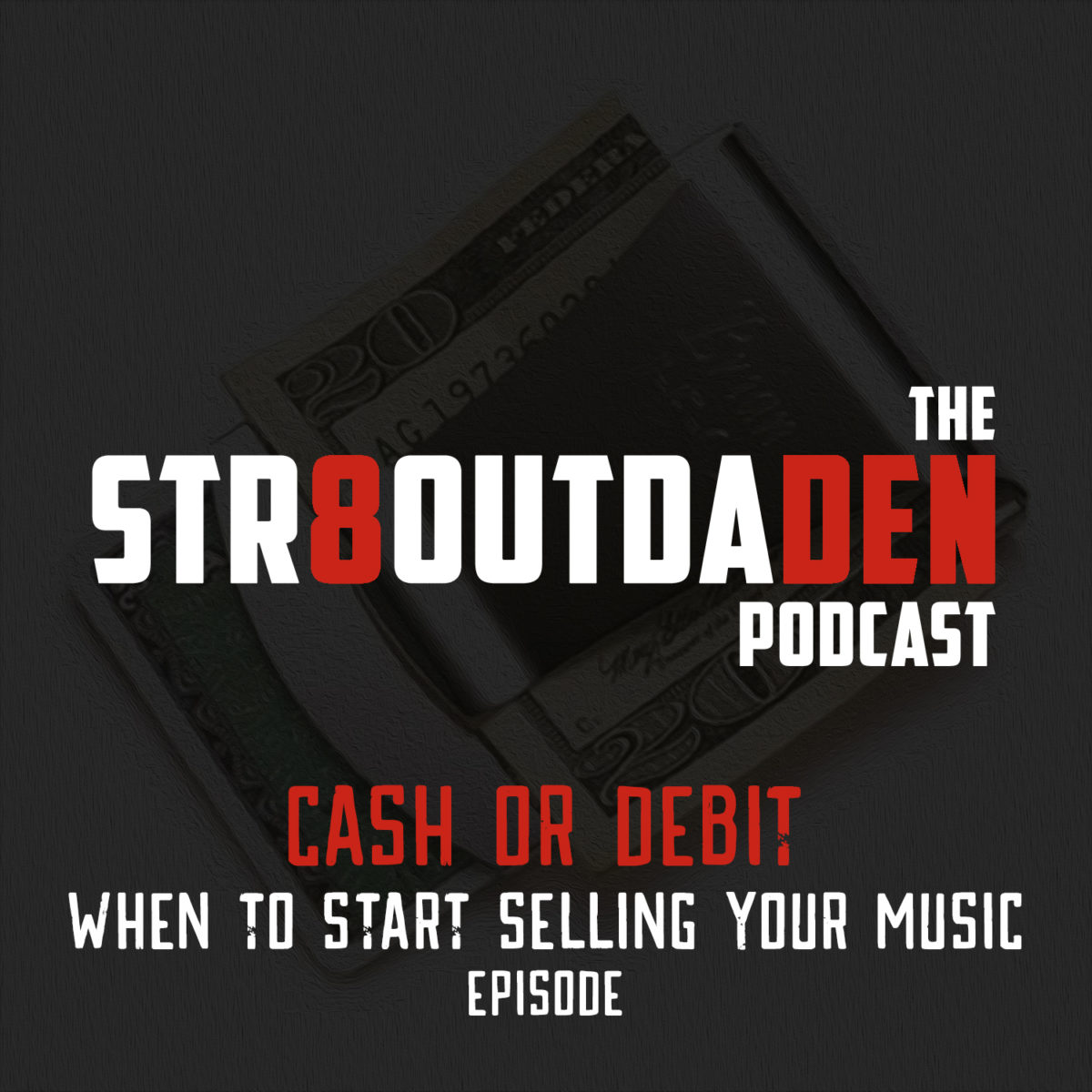 when to start selling your music