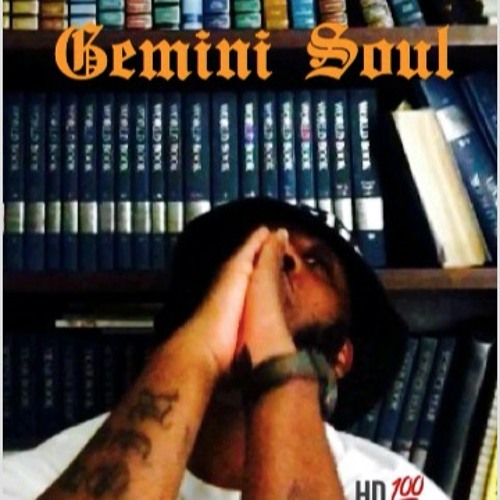 gemini soul