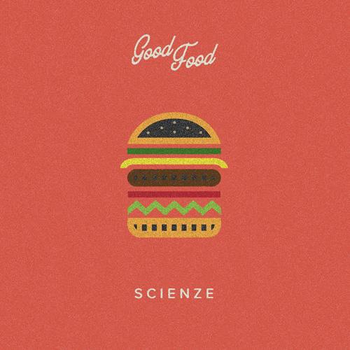 scienze-good-food