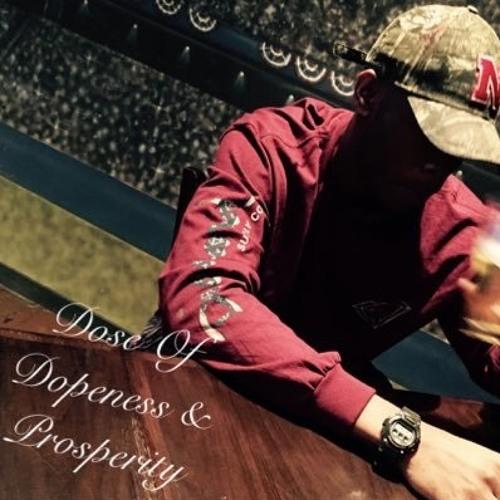 Dope Davis