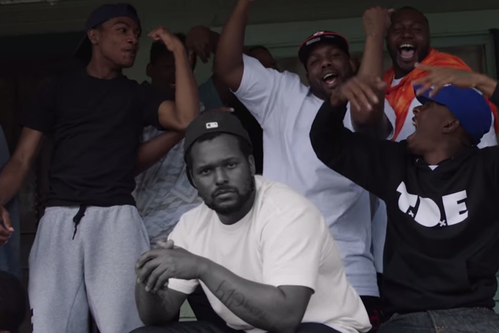 schoolboy-q-by-any-means-video