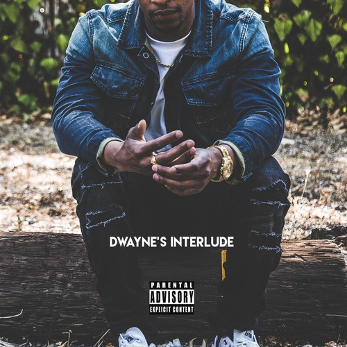 Dwayne's Interlude
