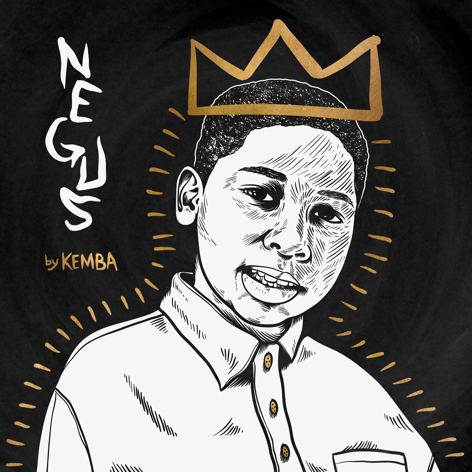 NEGUS_By_KEMBA_COVER3