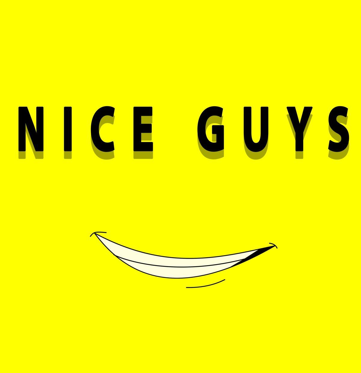 Nice Guys_JSWISS_Topiq