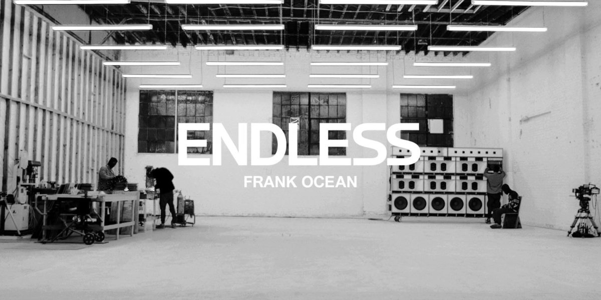 frank-endless-slidee