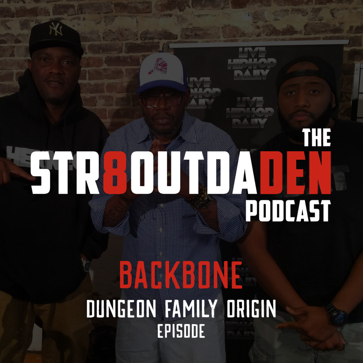 dungeon-family-origin-with-backbone