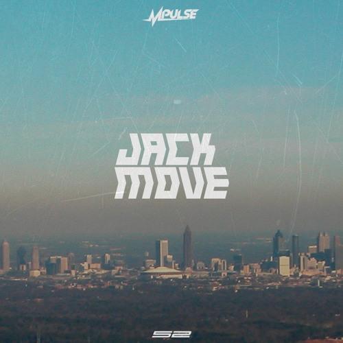 jack-move