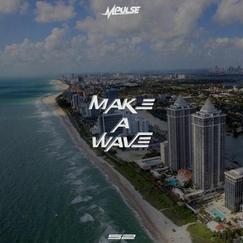 make-a-wave