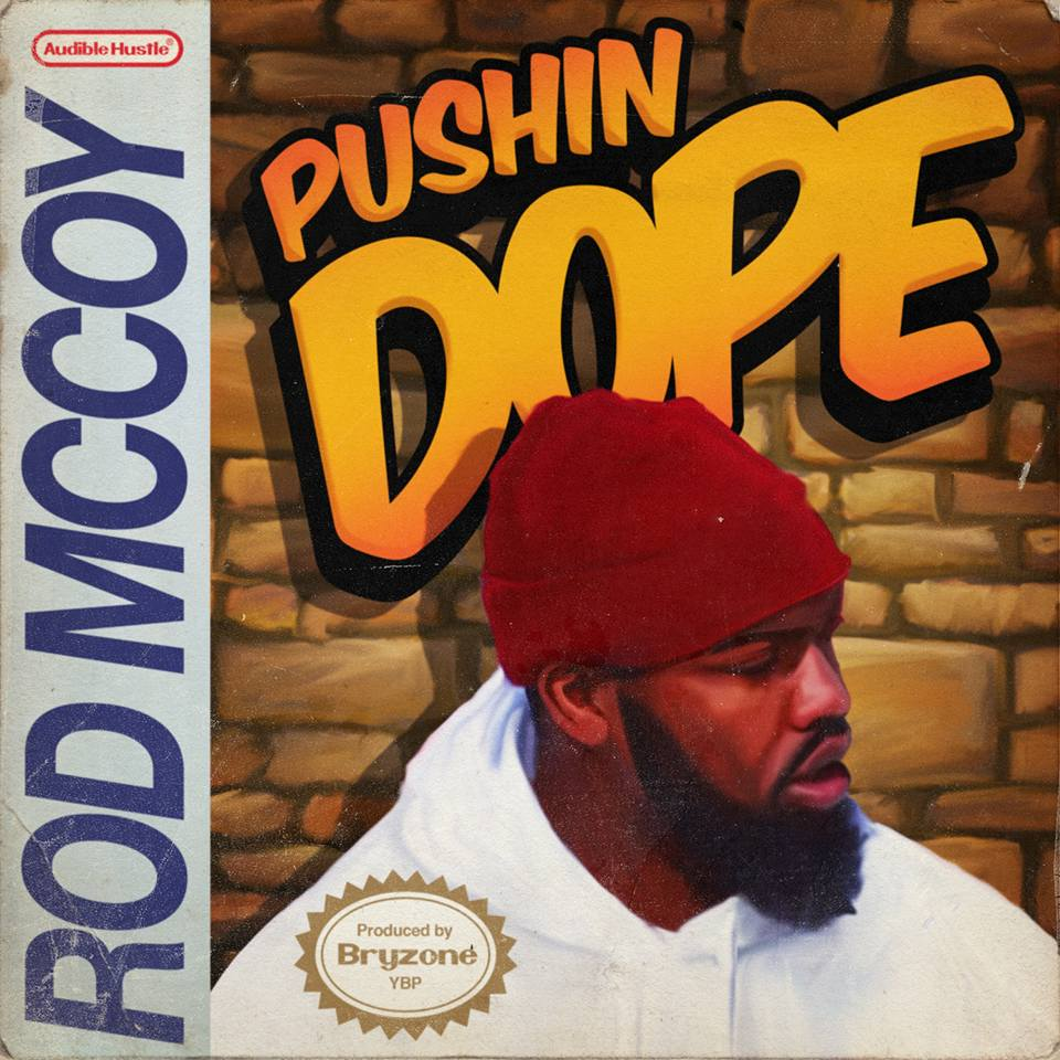pushin-dope