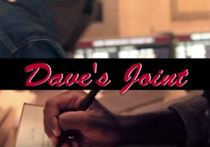 daves-joint