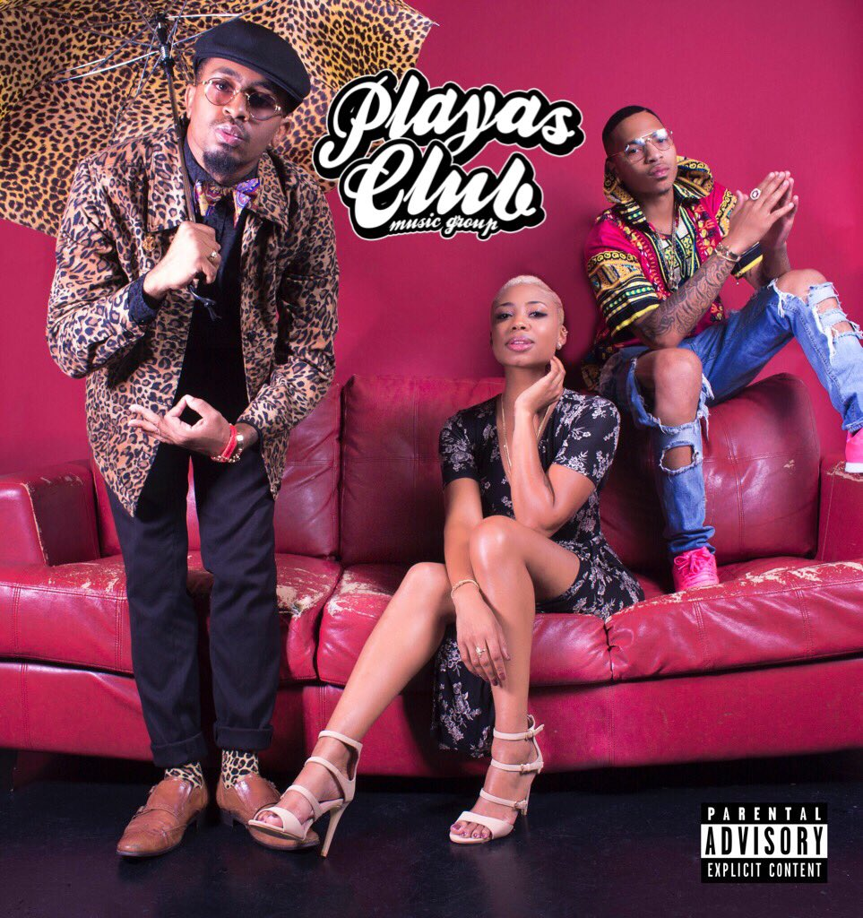 playas-club