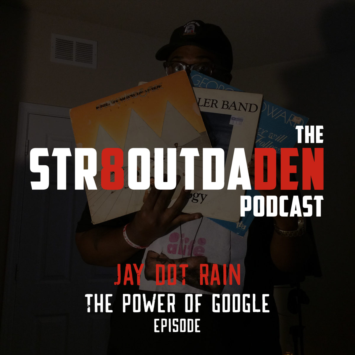the-power-of-google-with-jay-dot-rain