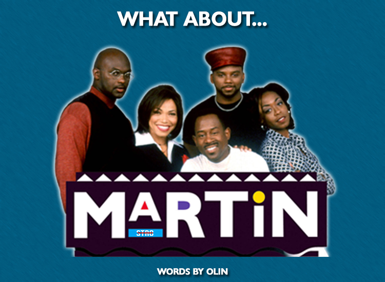 what-about-martin