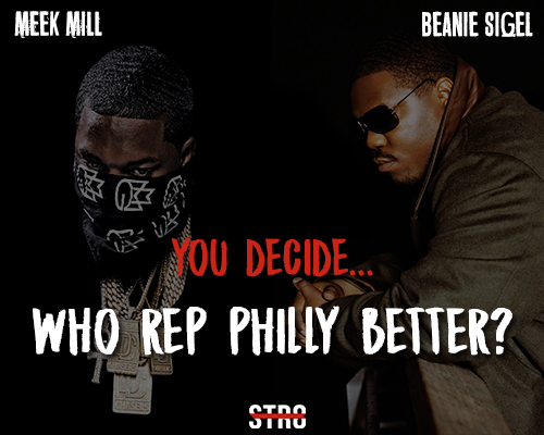 who-rep-philly-best