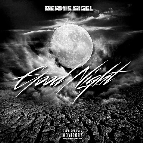 beanie-sigel-goodnight