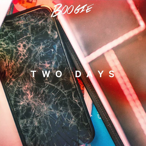 boogie-two-days