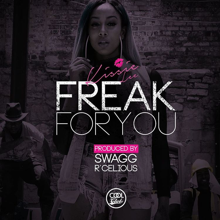 freak-for-you
