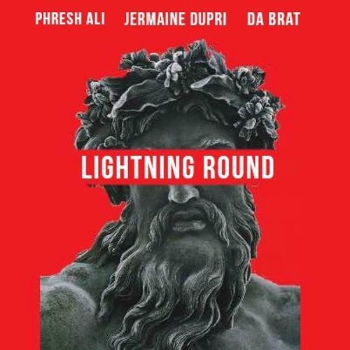 lightning-round