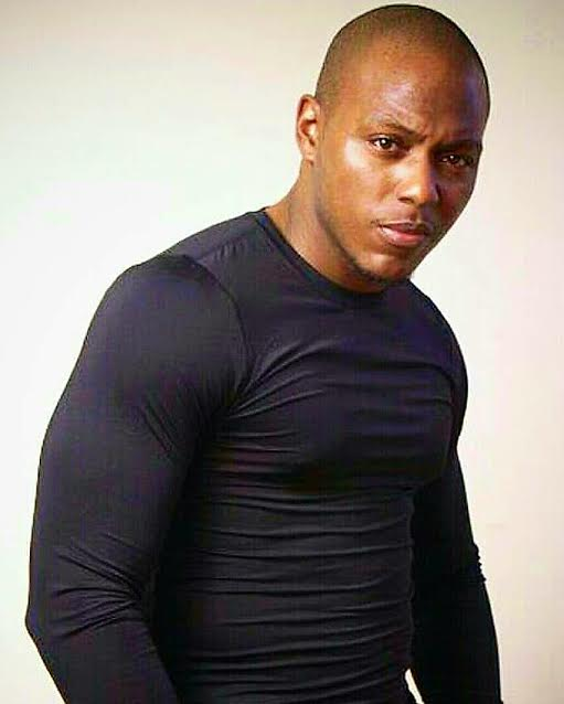 jermel-howard-in-black-shirt