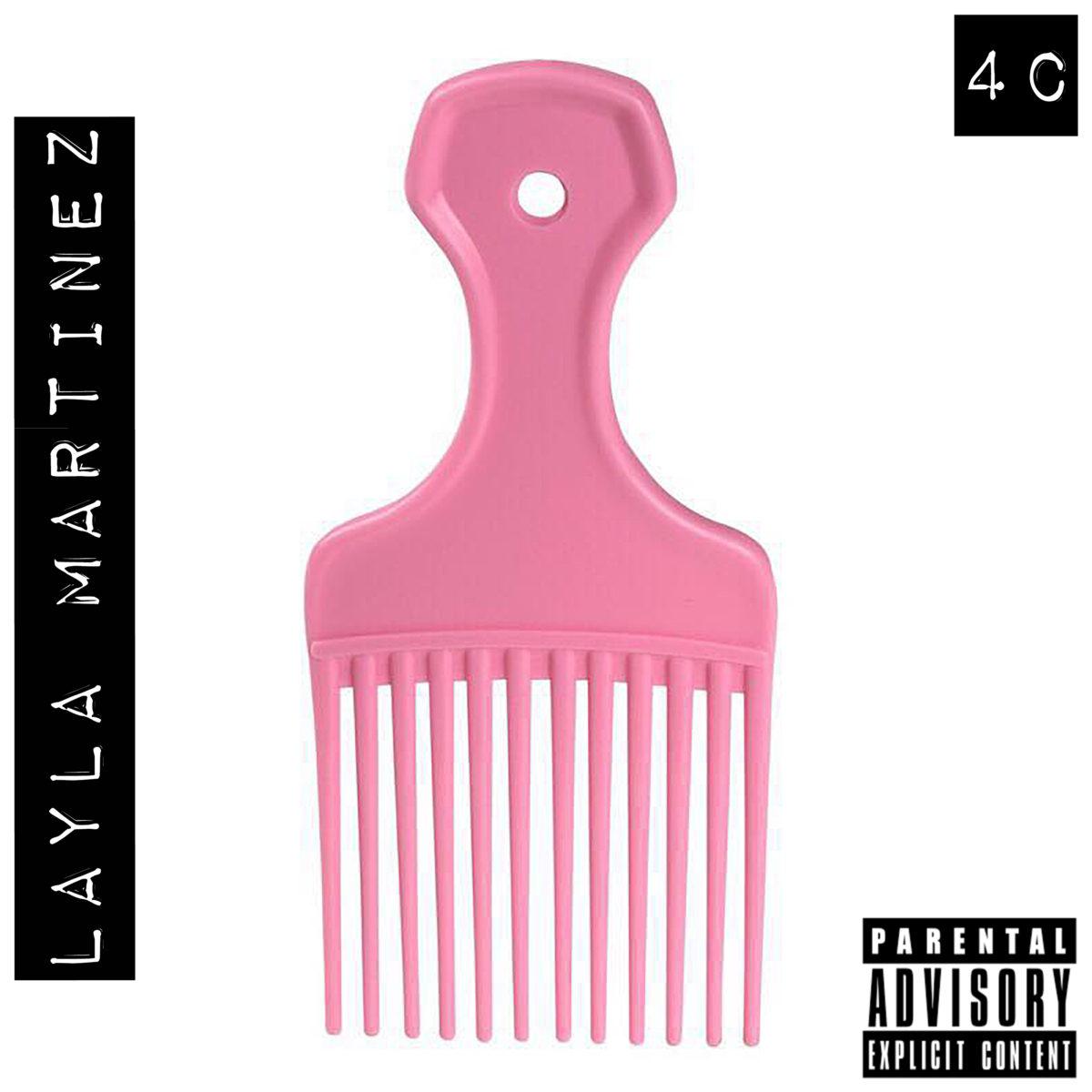 layla-martinez-4c