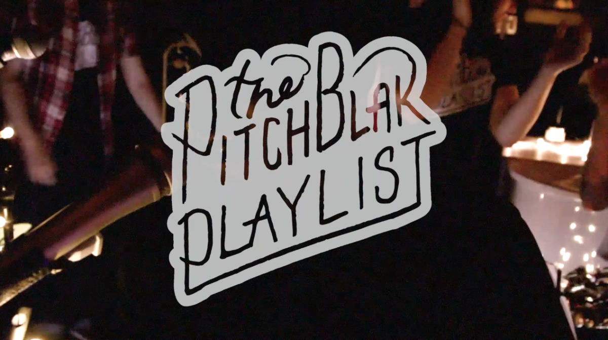 pitchblak-playlist