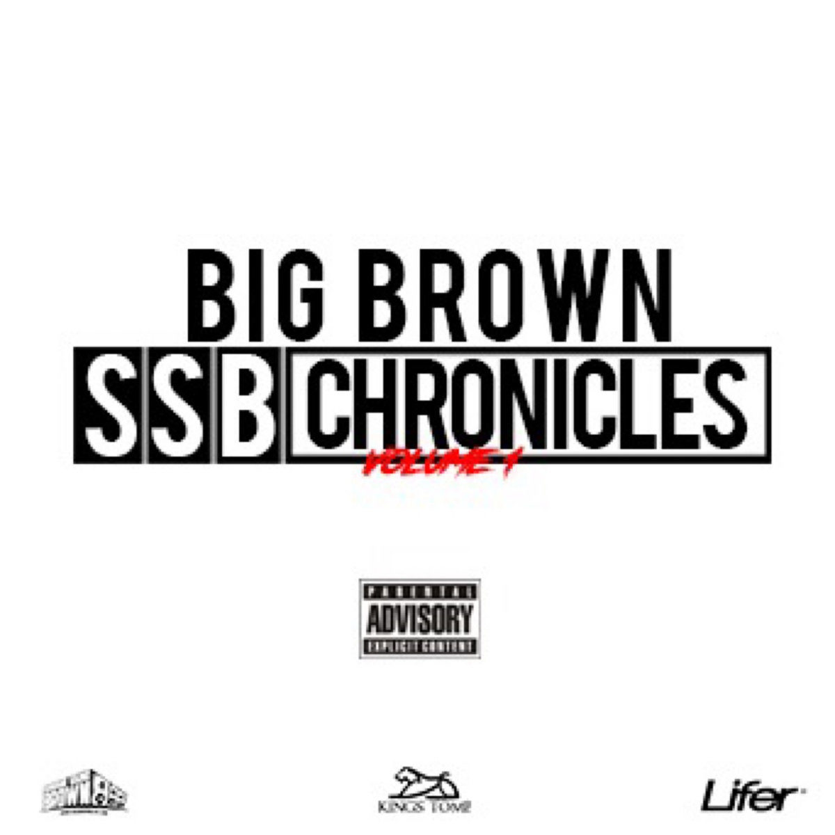 ssb-chronicles