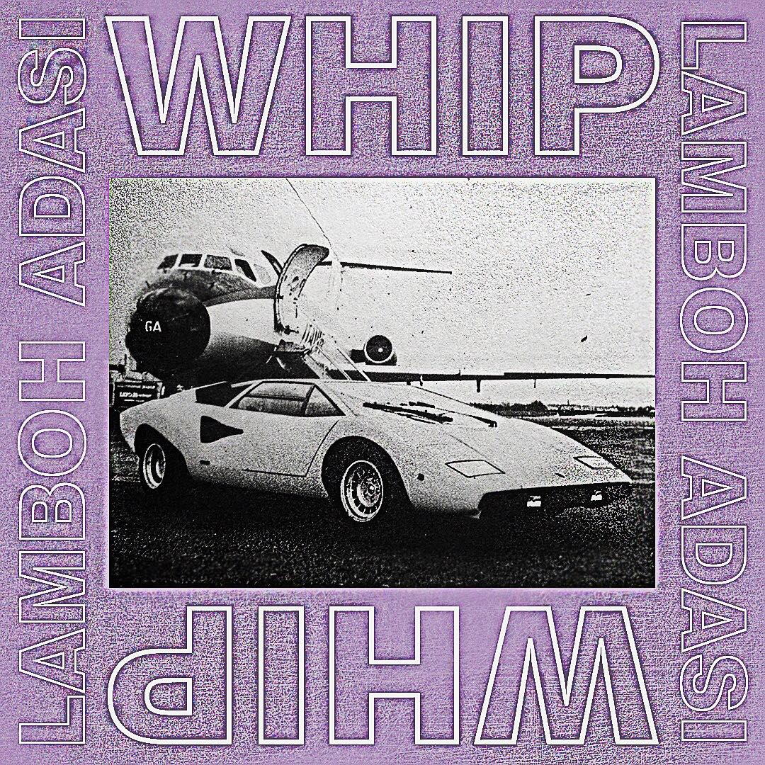 whip-cover-art-compressed
