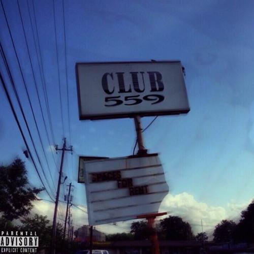 club-559