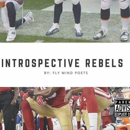 introspective-rebels