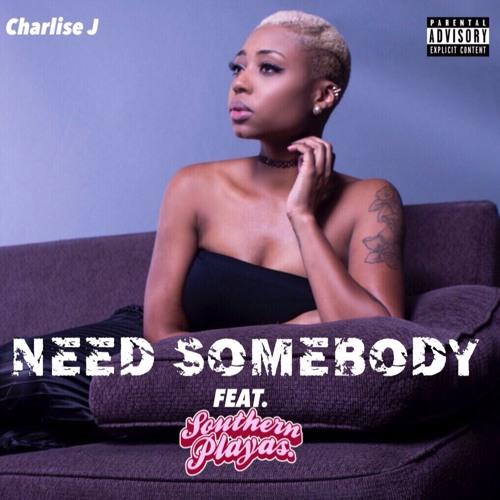 need-somebody