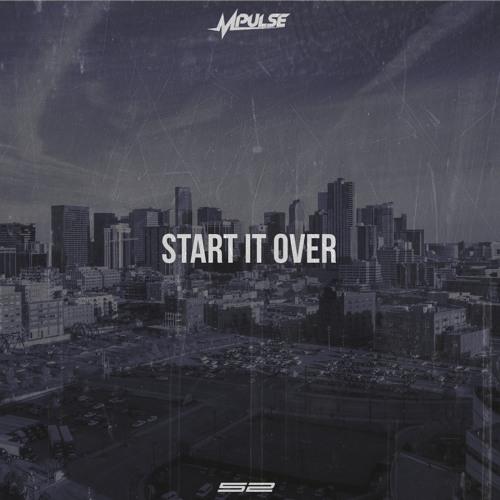 start-it-over