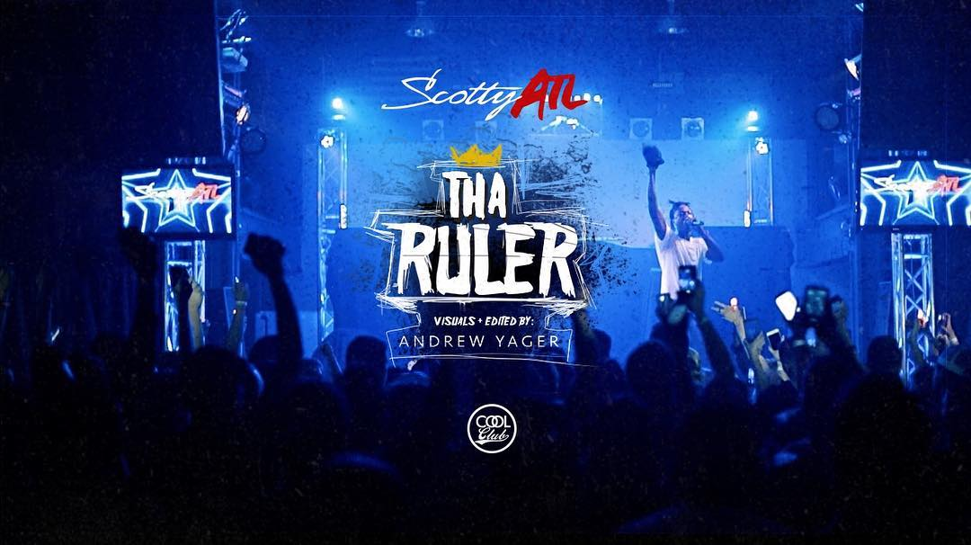tha-ruler