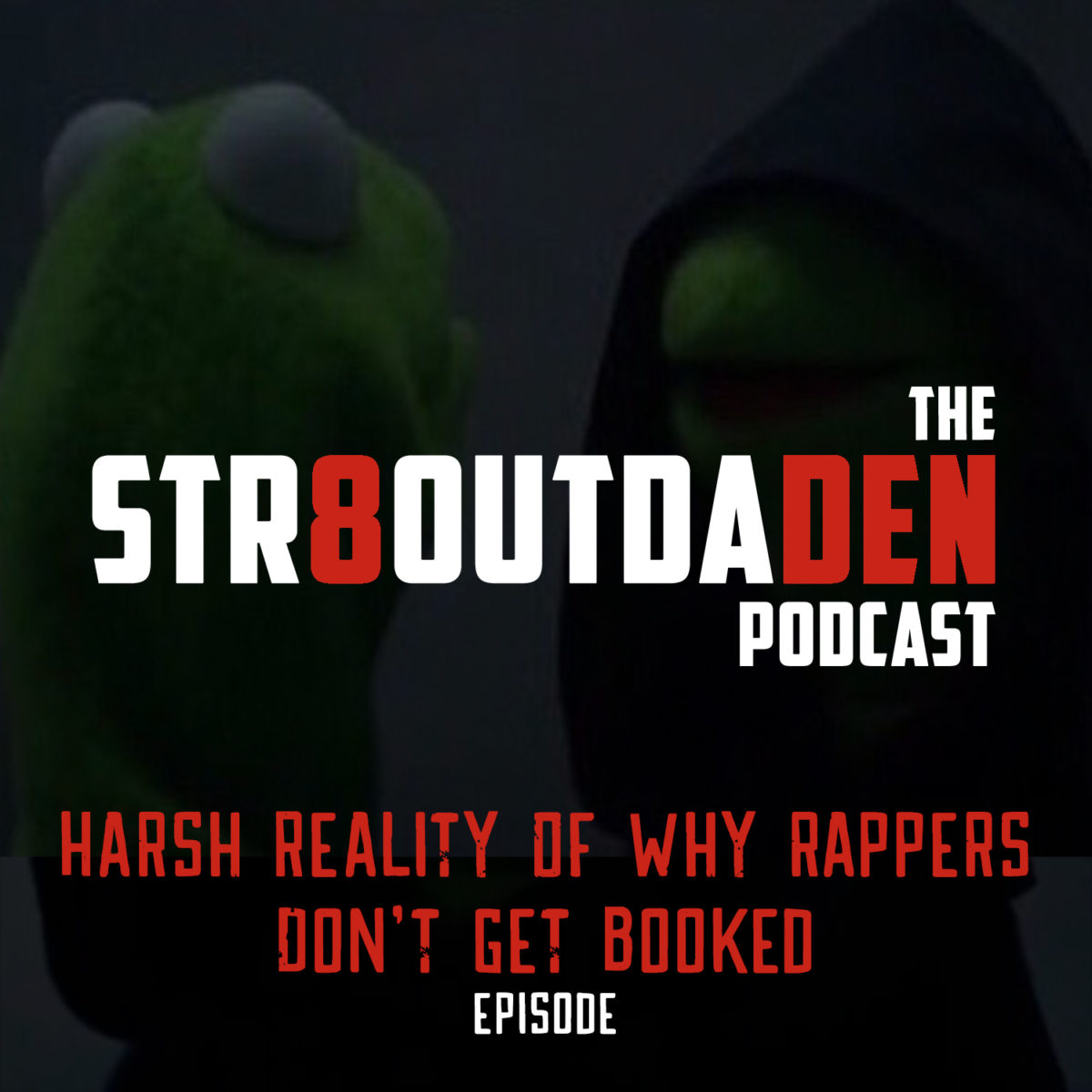 harsh-reality-of-why-rappers-dont-get-booked