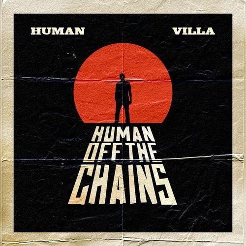 human off chains