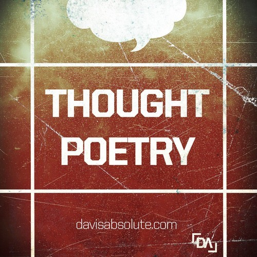 thought poetry