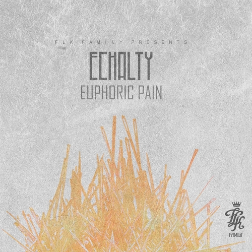 Echalty_Euphoric_Pain_Ep-front-large