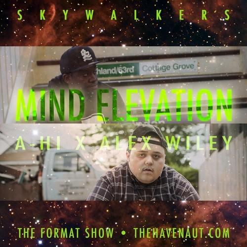 mind elevation