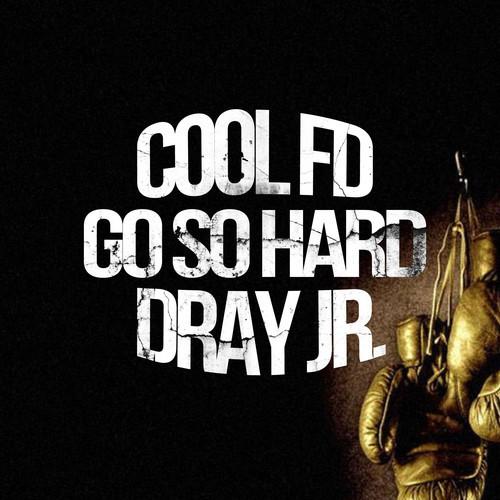 go so hard