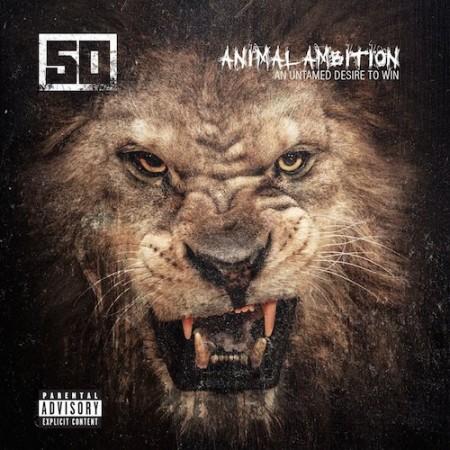 animalambition