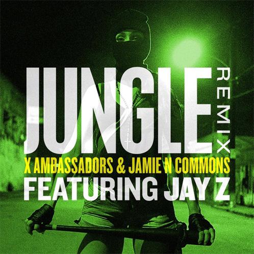 jayz-jungle-remix