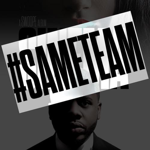 sameteam