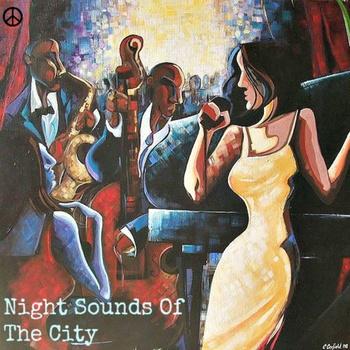 Furozh- Night Sounds
