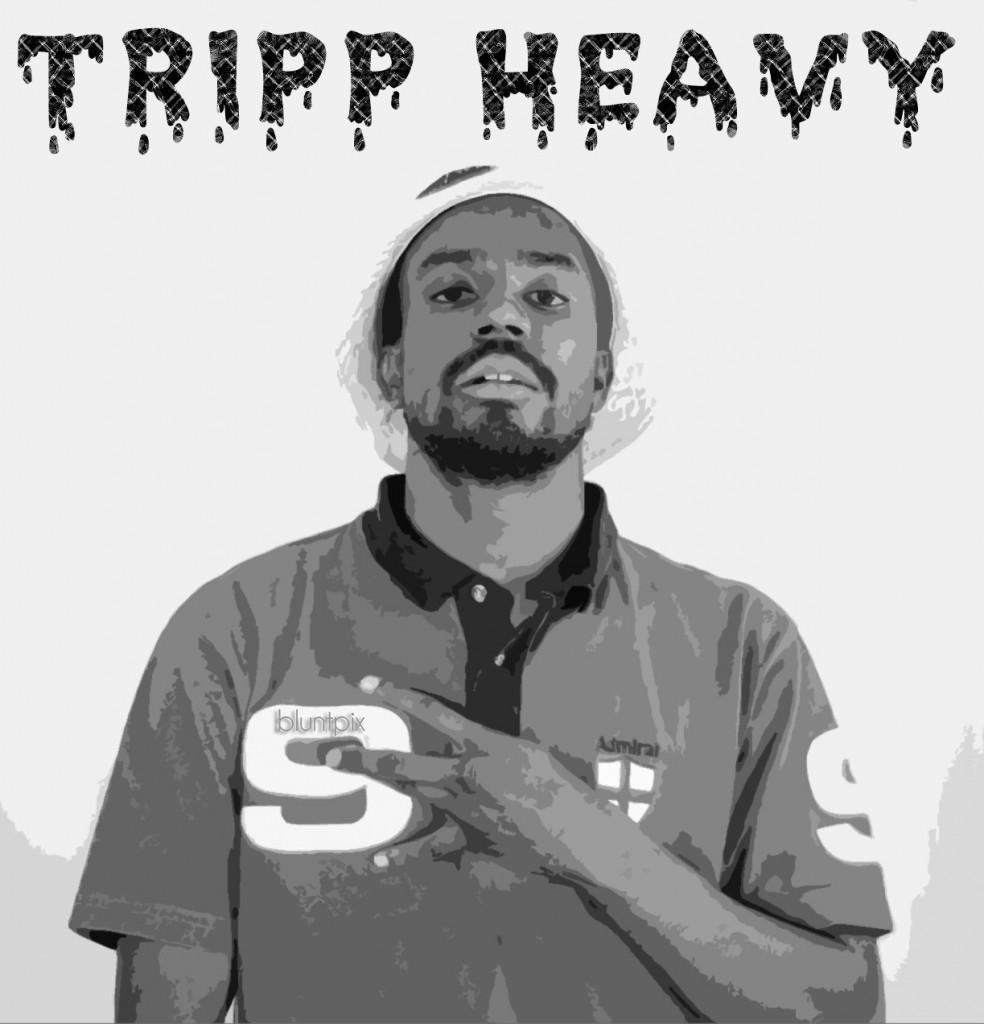 Tripp-Heavy