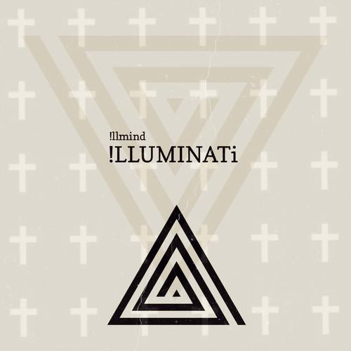 !illuminati
