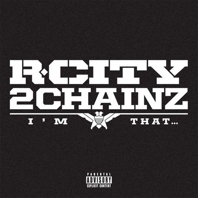 rock-city-2-chainz-im-that